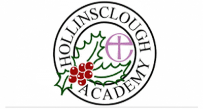 Hollinsclough CofE Academy SIAMS Inspection